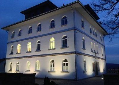 Villa Buttlar